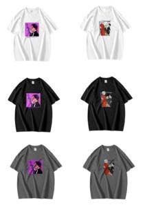 灰谷兄弟Tシャツ Amazon